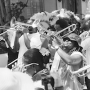 New Orleans Second Lines: When You Hear 'Em Coming, Get Behind thumbnail