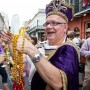 Thumbnail image for Pin a Dollar On It: New Orleans Wine & Food Experience Turns 21