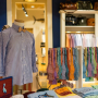 New Orleans Shopping: 5 Stores for Men's Clothing thumbnail