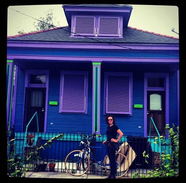 NOLA Neighborhood Top 10: The Bywater - GoNOLA.com