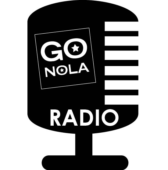 new orleans podcast