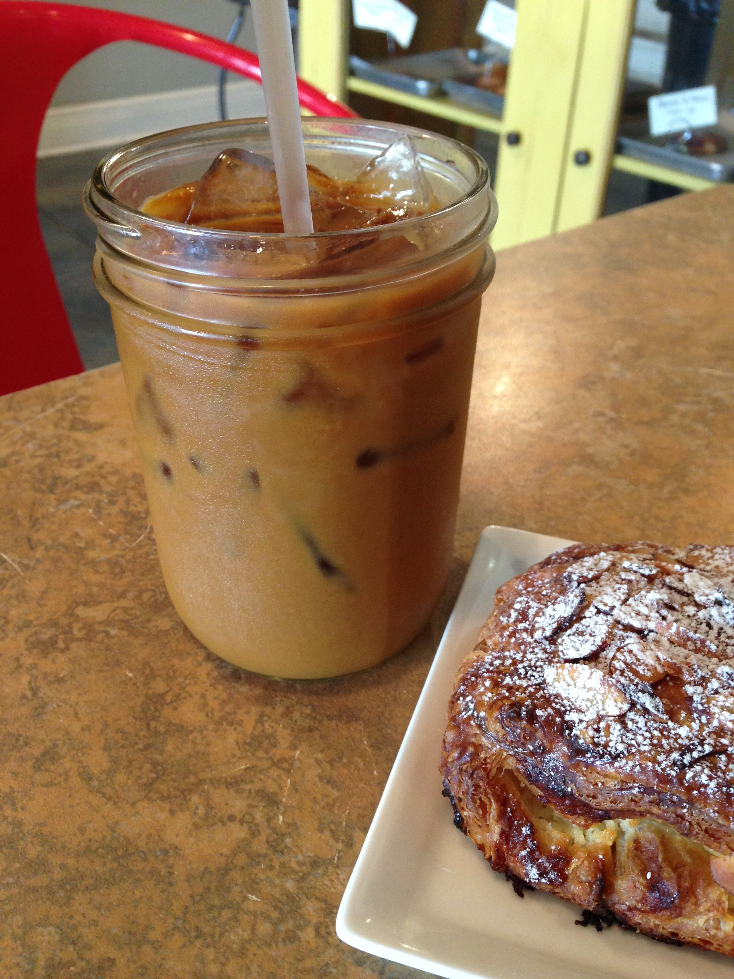 Chicory Coffee Gonola Recommends 9 Places For Iced Coffee In New Orleans