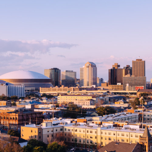 new-orleans-skyline