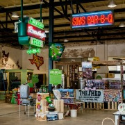 GoNOLA Find: Southern Food and Beverage Museum post image