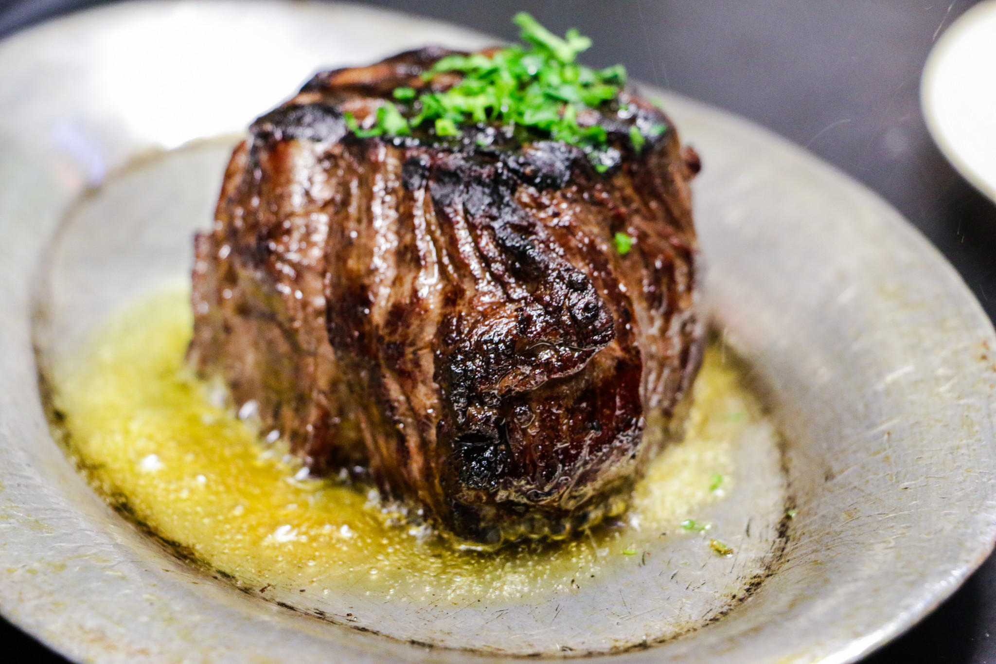 steak charlie's