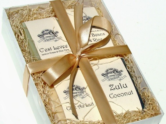 New Orleans Gifts Gift Ideas