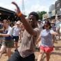 French Quarter Fest: An Insider's Guide thumbnail