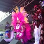 GoNOLA Top 5: Mardi Gras Indian Music thumbnail