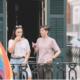 GoNOLA Top 5: Best Lesbian Hangout Spots in New Orleans
