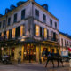 LGBT History Tours in New Orleans