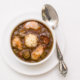 New Orleans Holiday Recipes