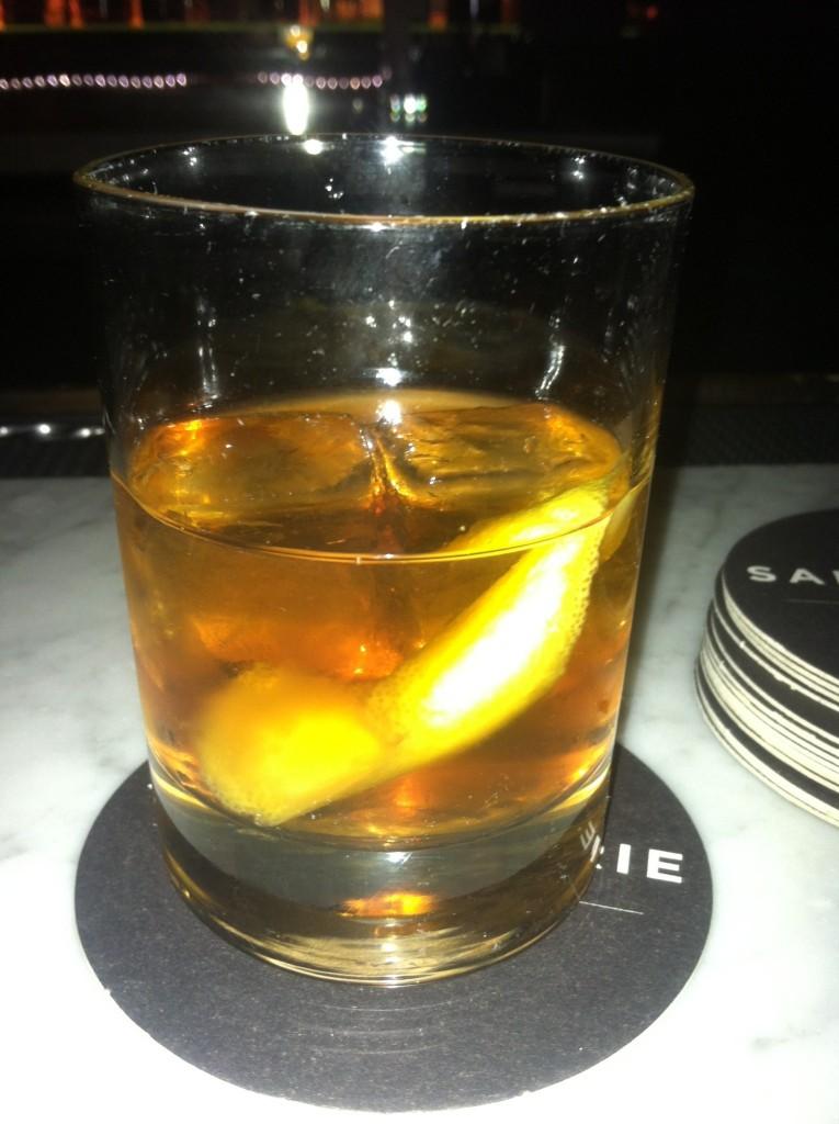sainte marie cocktail new orleans